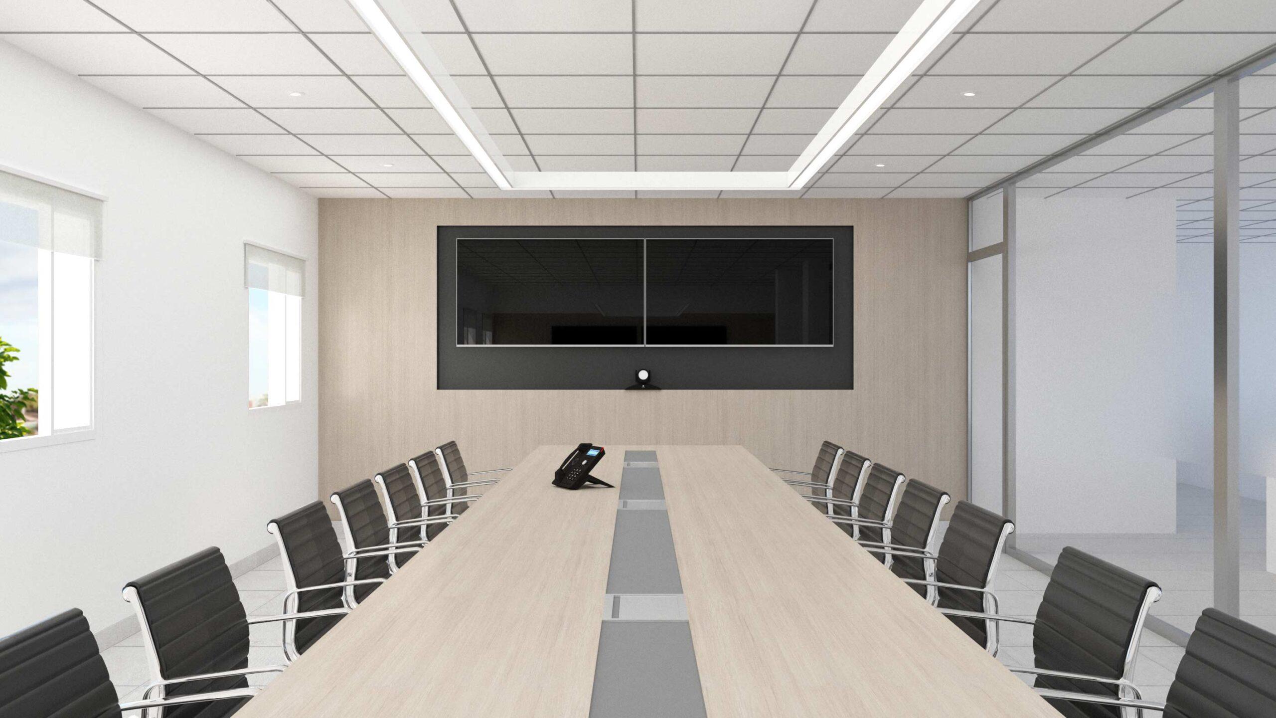 5.-Sala-de-conferencias-entrepiso